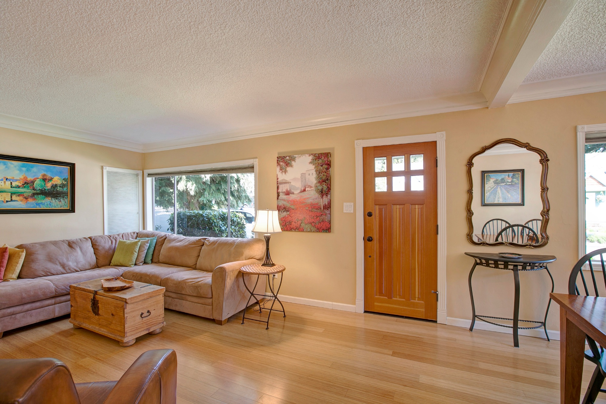 06_1570 Holly St., West Linn.jpg