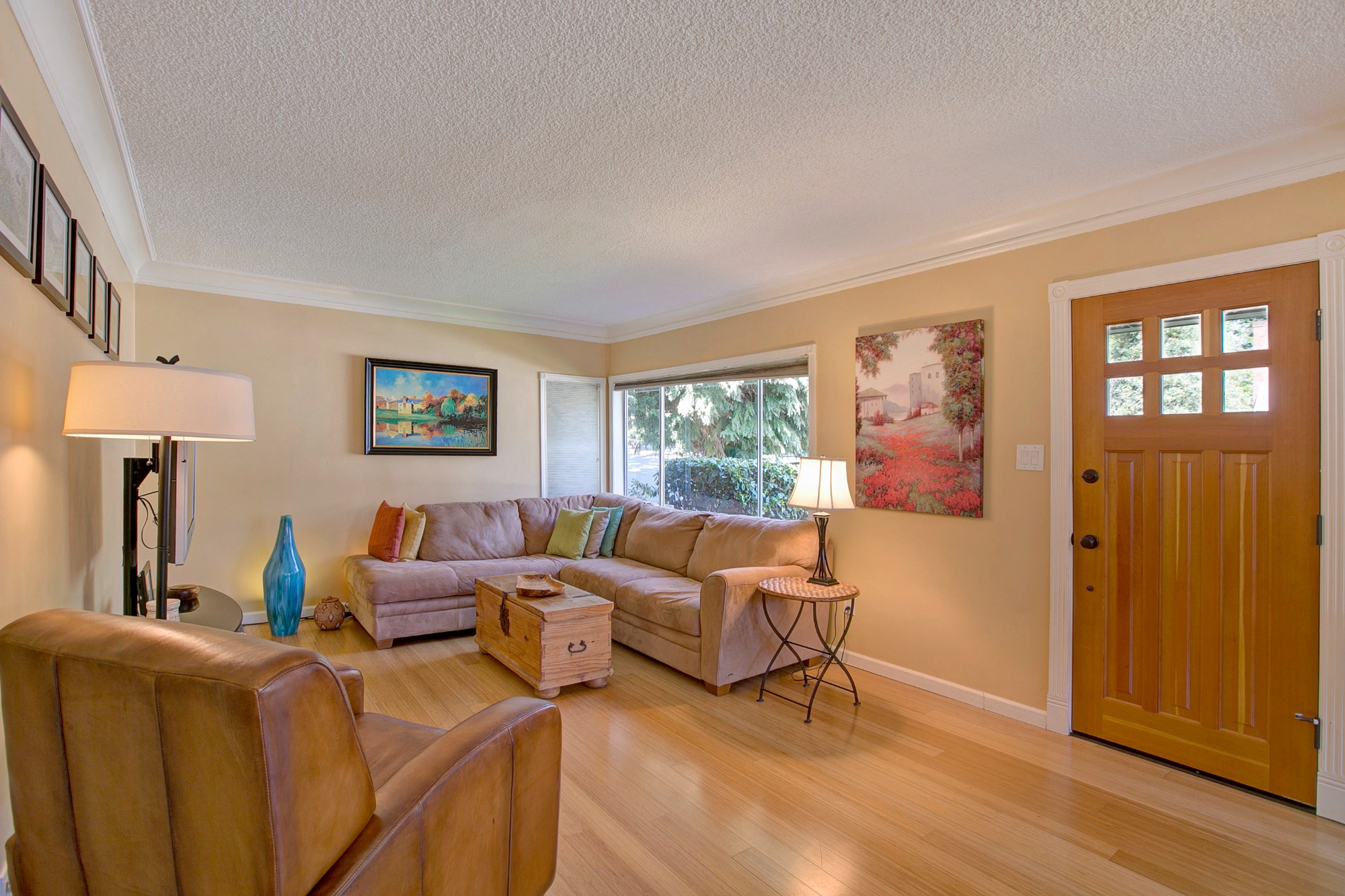 07_1570 Holly St., West Linn.jpg