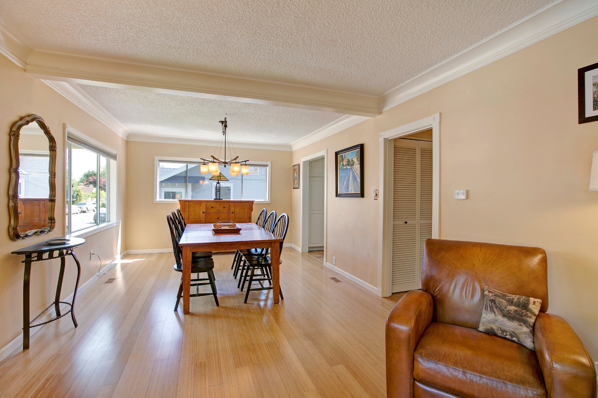 09_1570 Holly St., West Linn.jpg