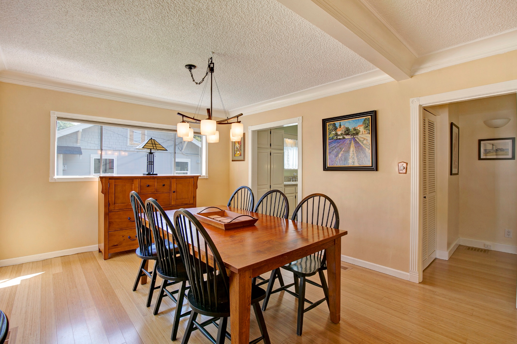 10_1570 Holly St., West Linn.jpg