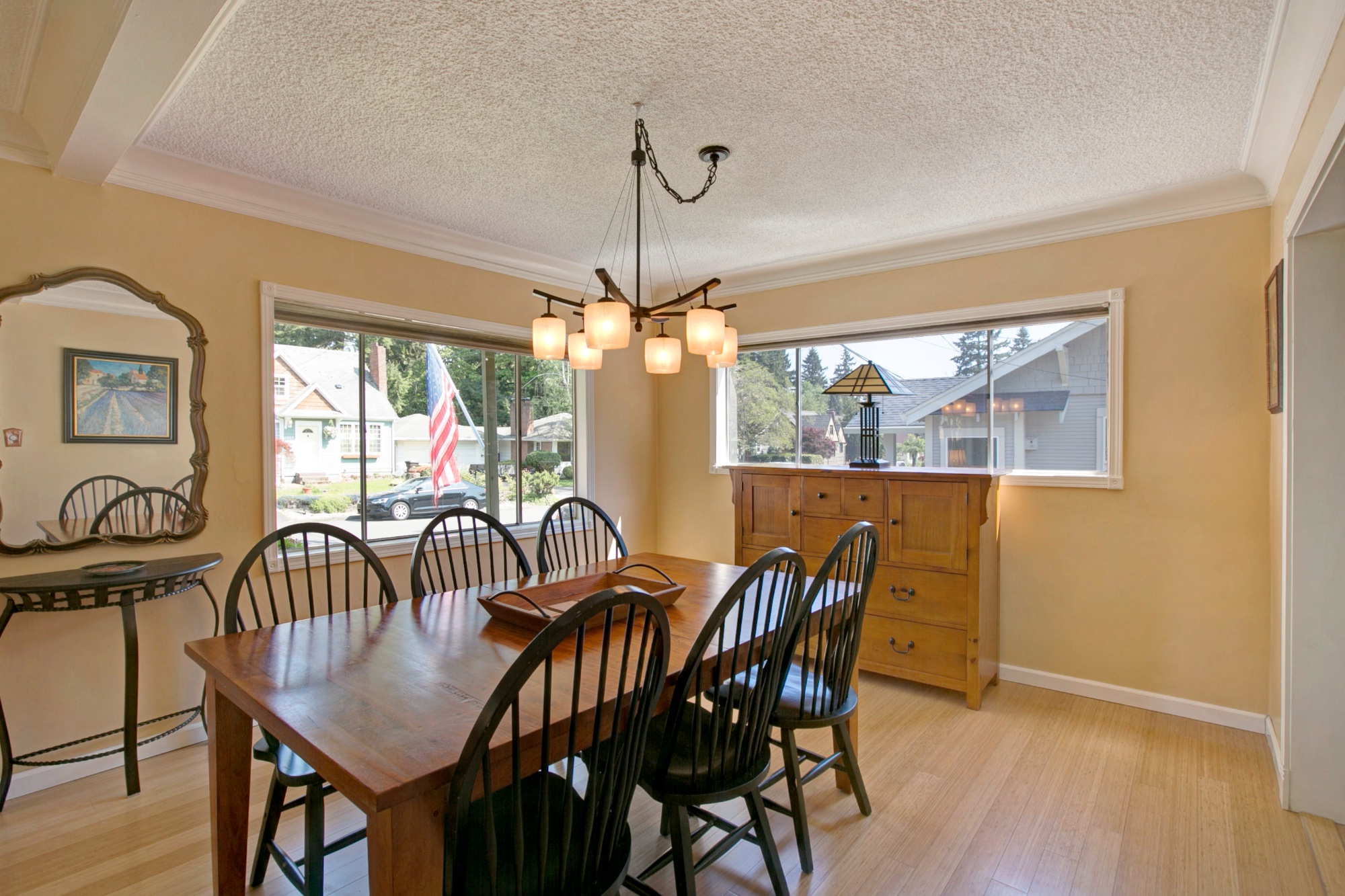 11_1570 Holly St., West Linn.jpg