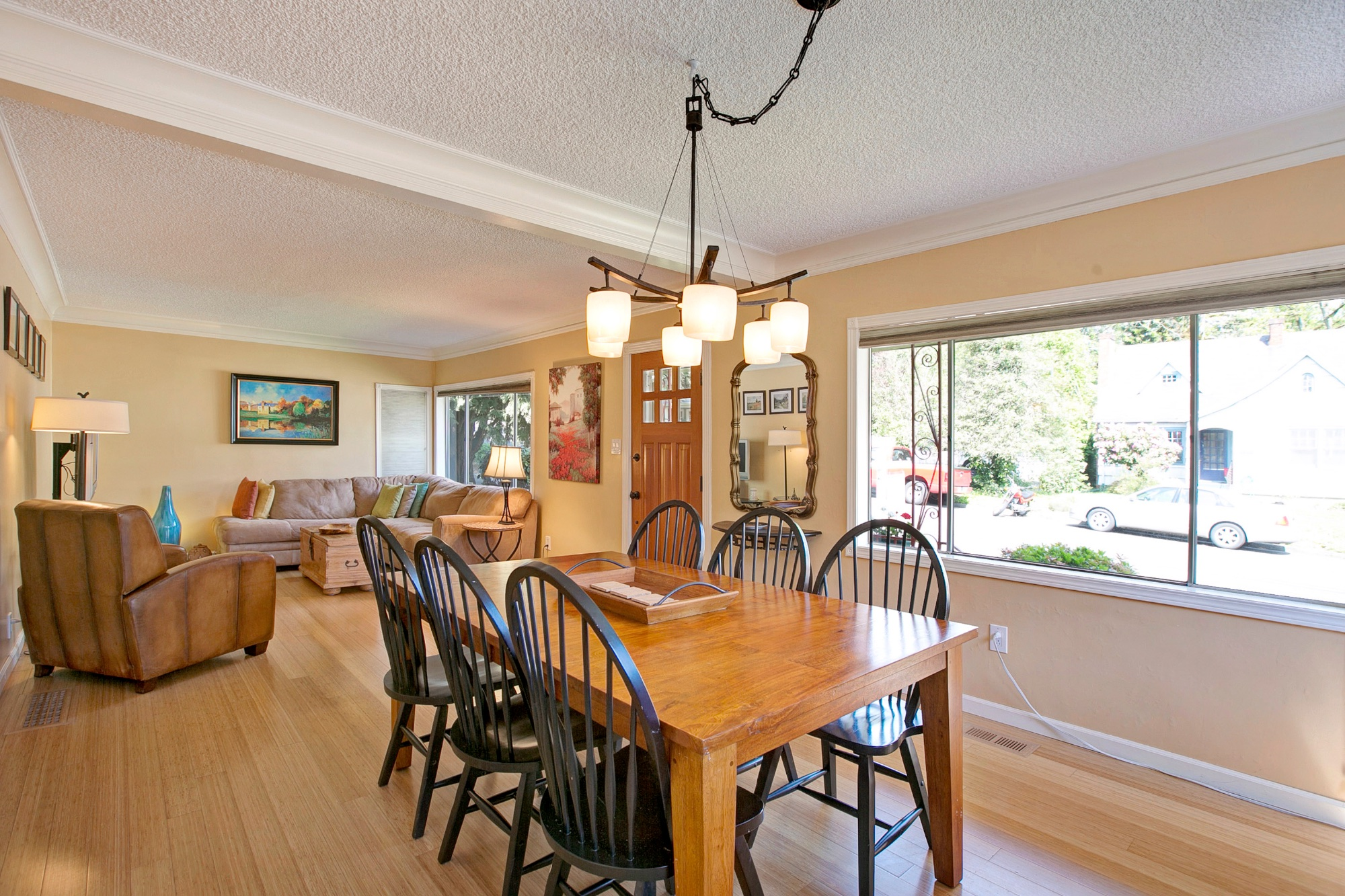 12_1570 Holly St., West Linn.jpg