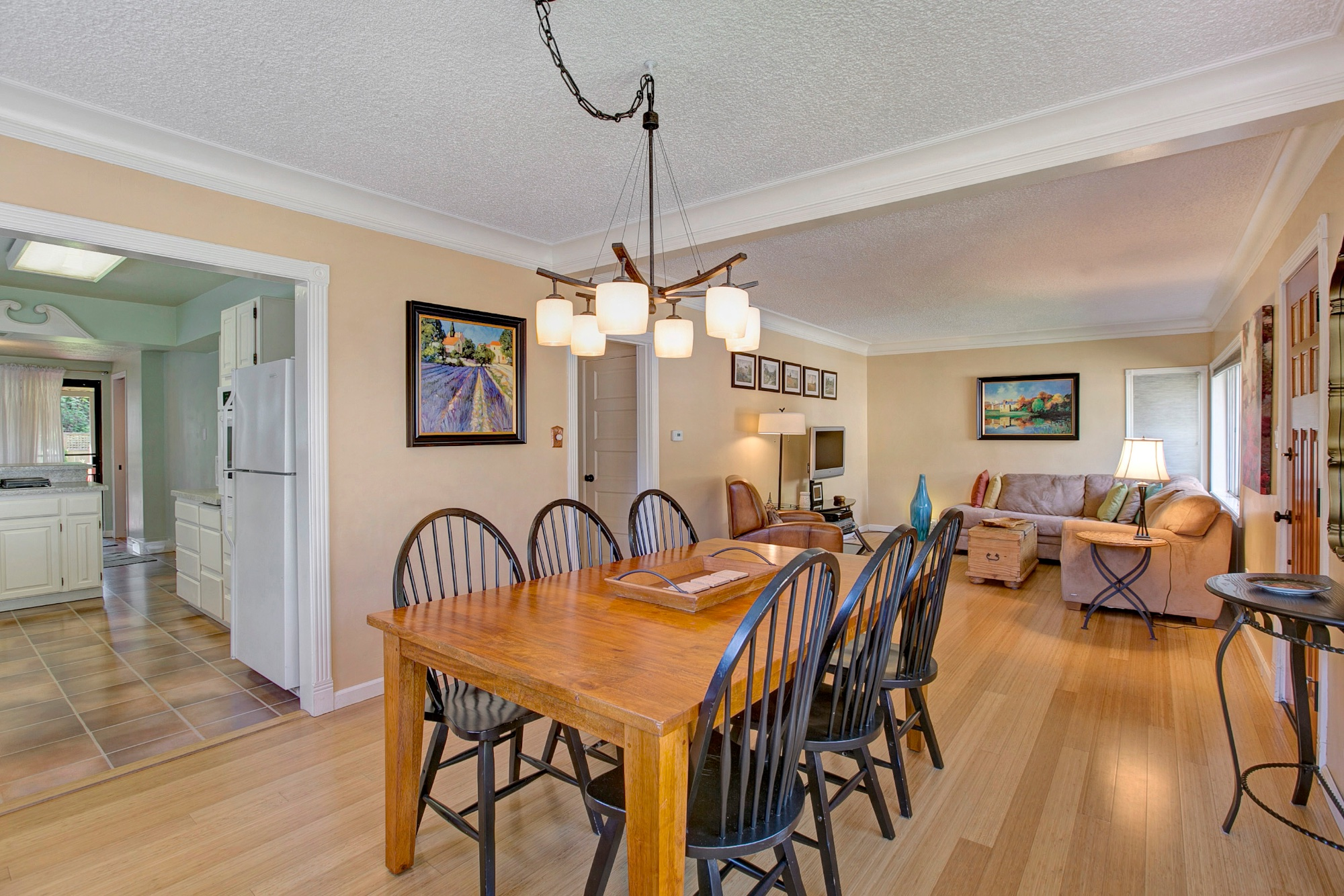 13_1570 Holly St., West Linn.jpg