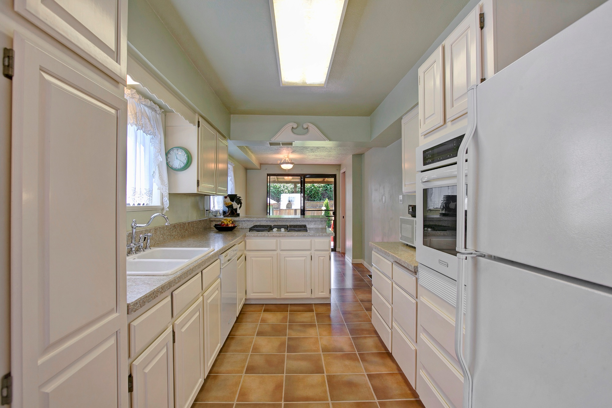 14_1570 Holly St., West Linn.jpg