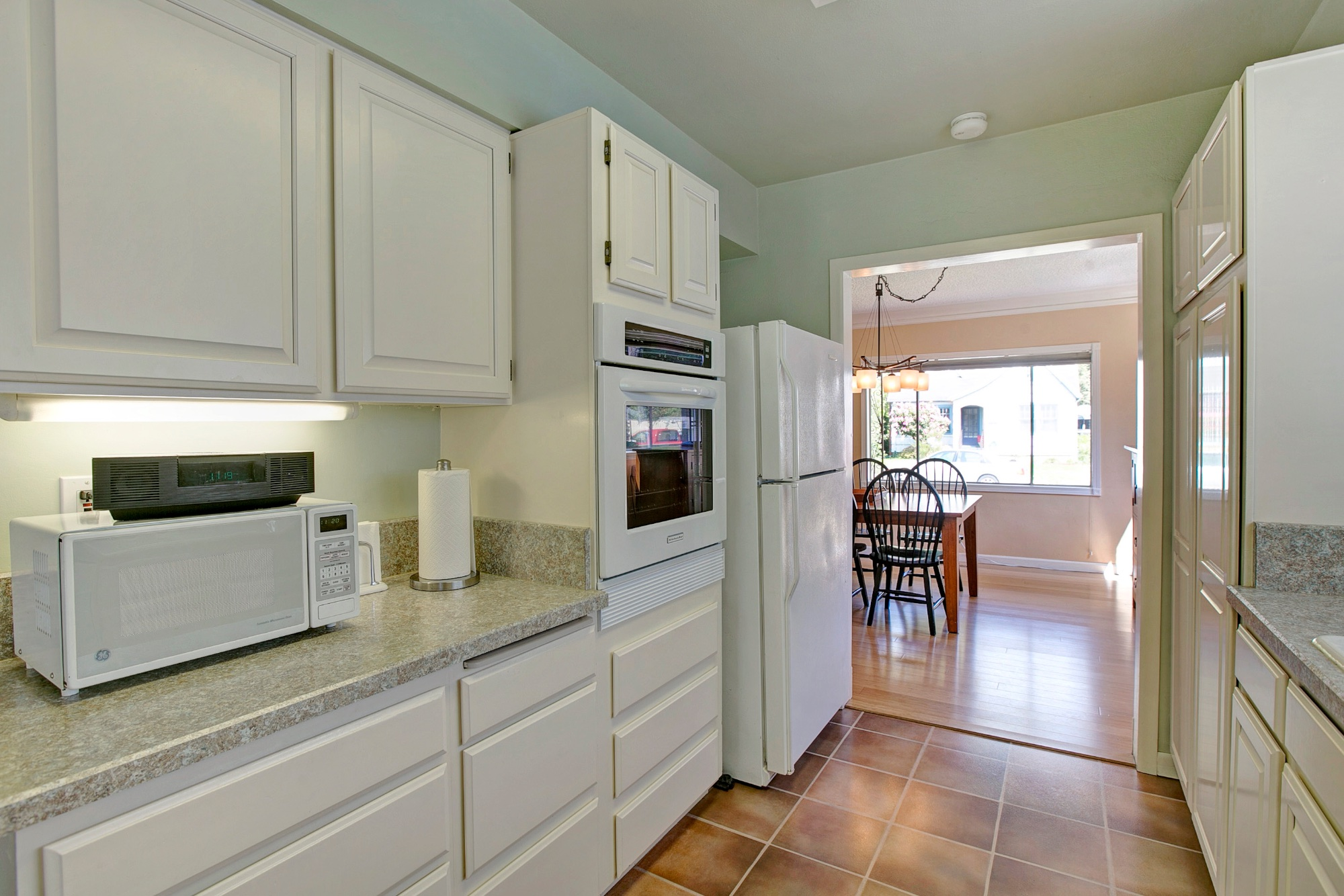 16_1570 Holly St., West Linn.jpg