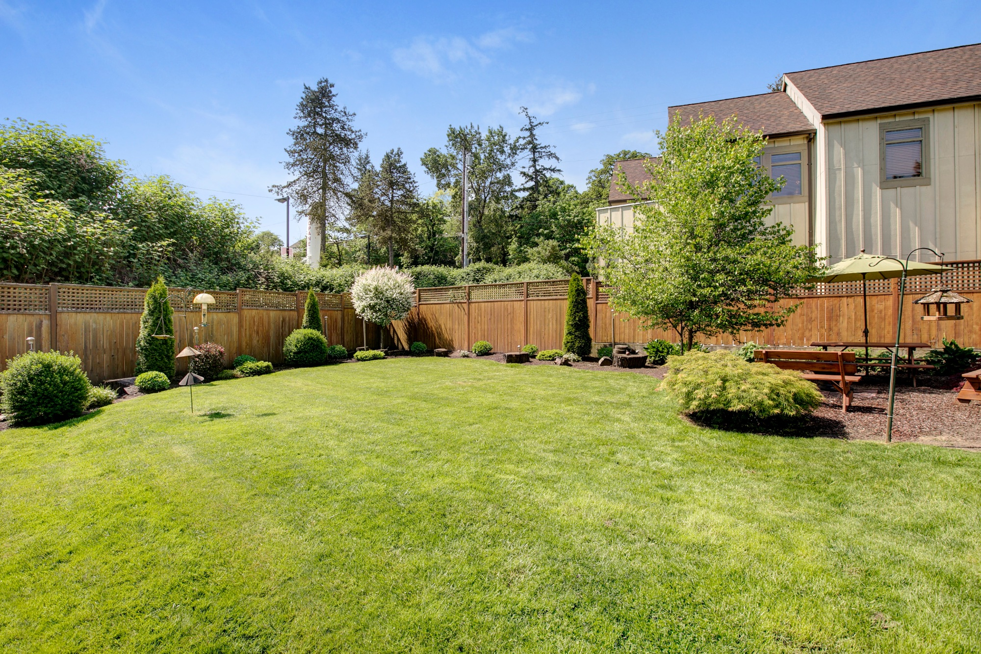 32_1570 Holly St., West Linn.jpg