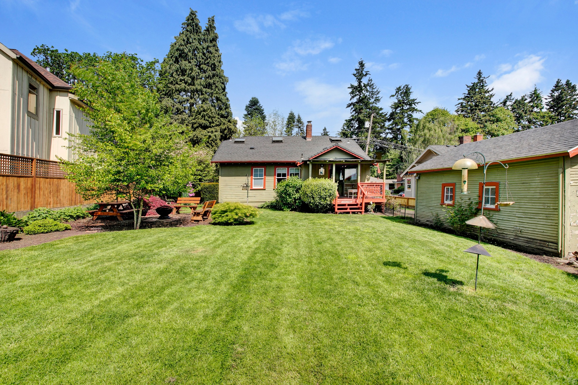 35_1570 Holly St., West Linn.jpg