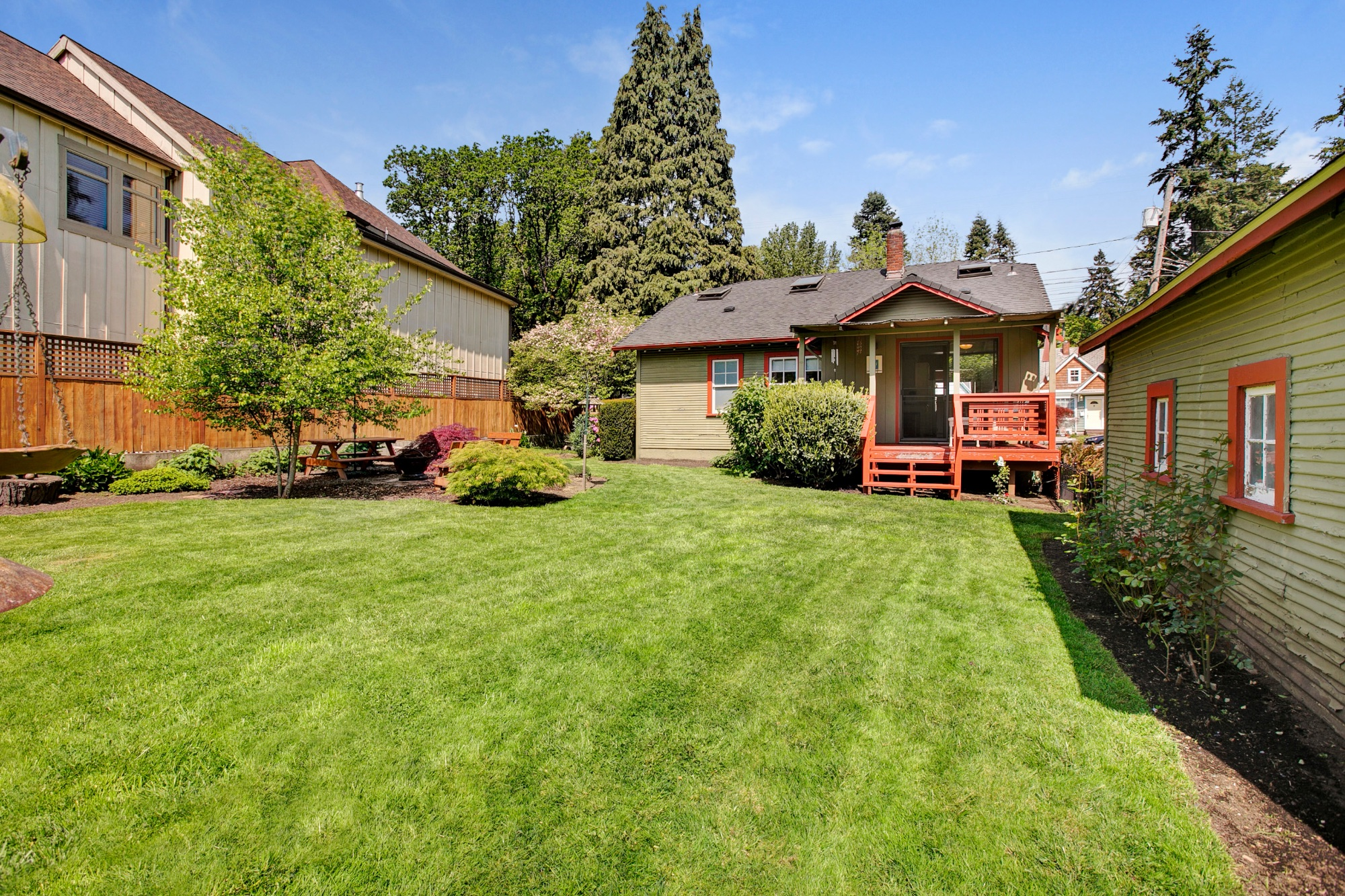 37_1570 Holly St., West Linn.jpg