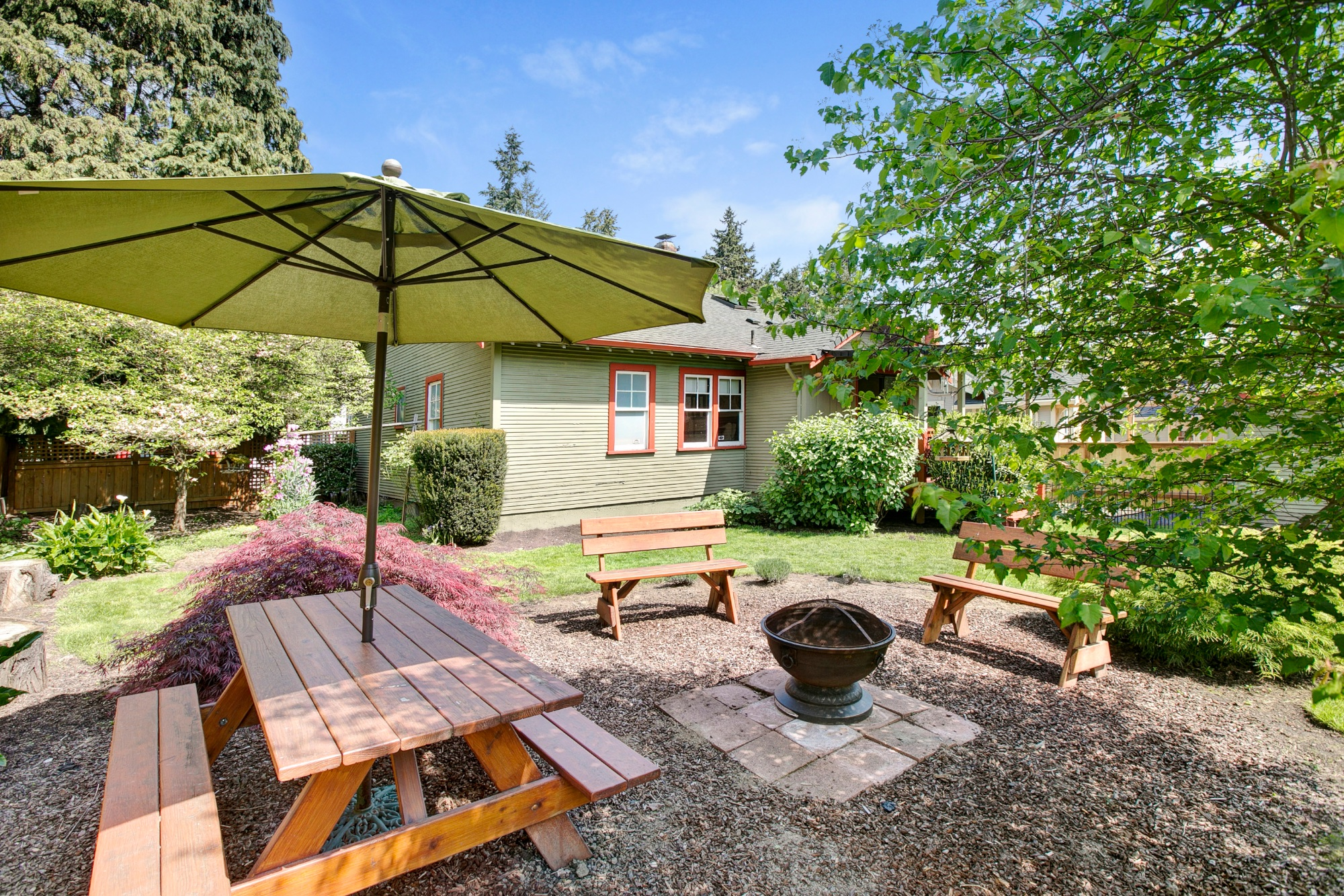 38_1570 Holly St., West Linn.jpg