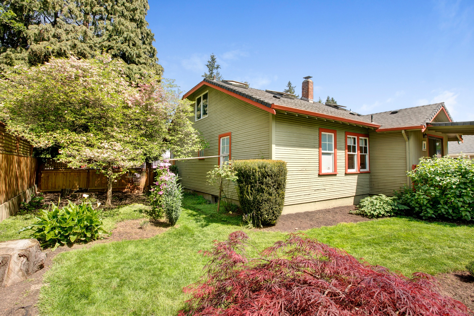 39_1570 Holly St., West Linn.jpg