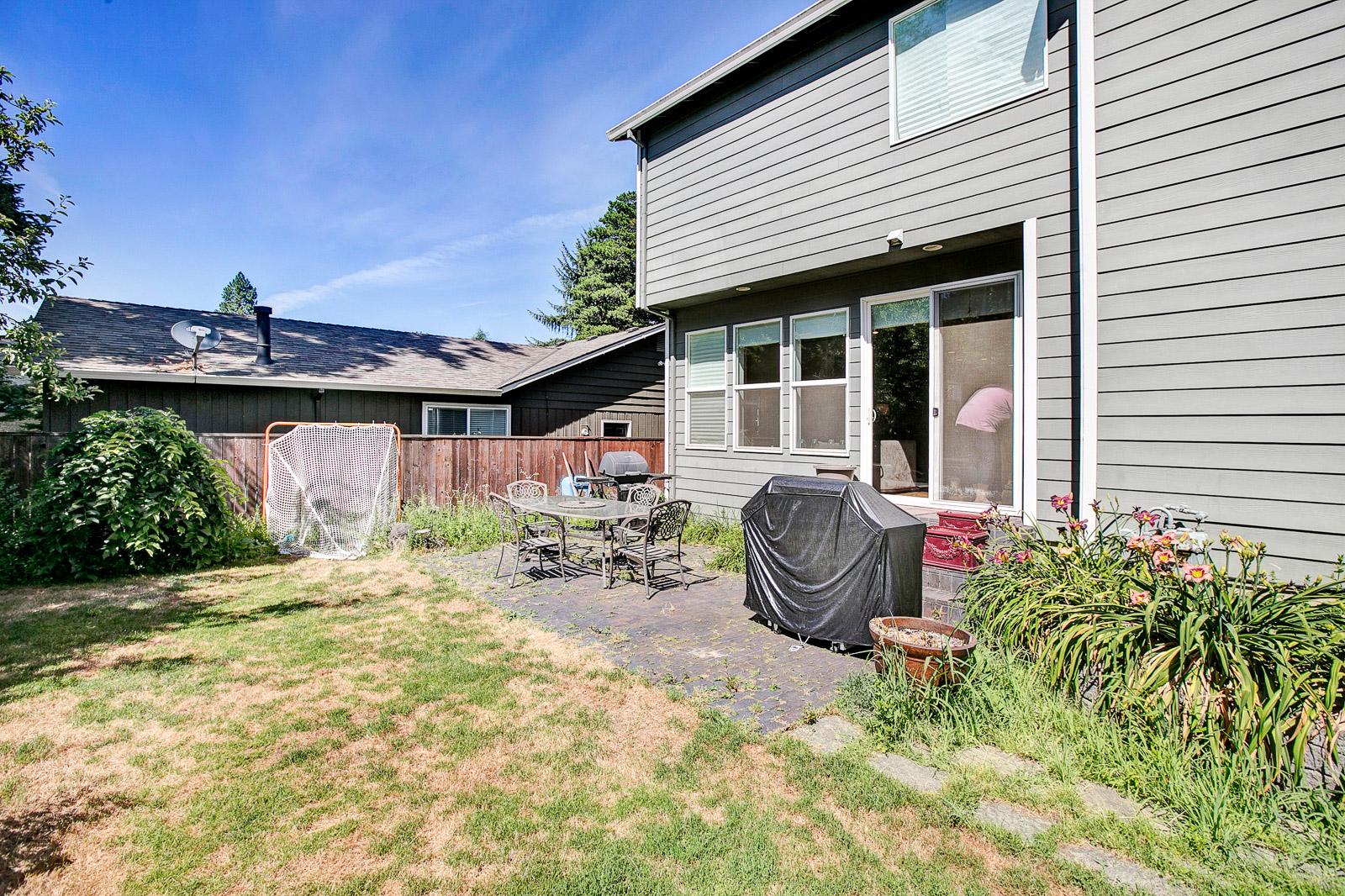 42_14055 SW Paddock Ct., Beaverton_3145.jpg