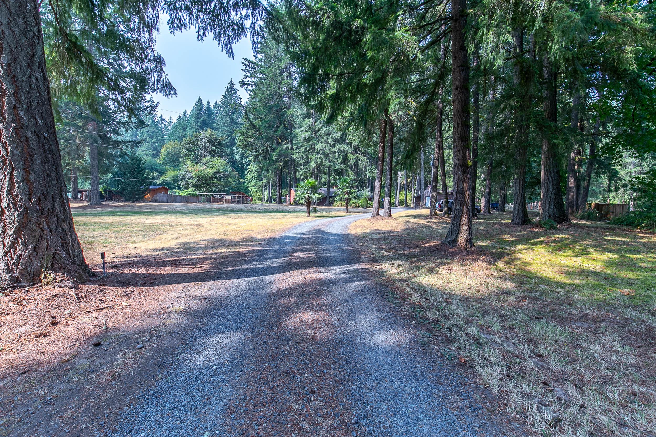 001_16181 S Eaden Rd Oregon City_MG_6640-HDR.jpg