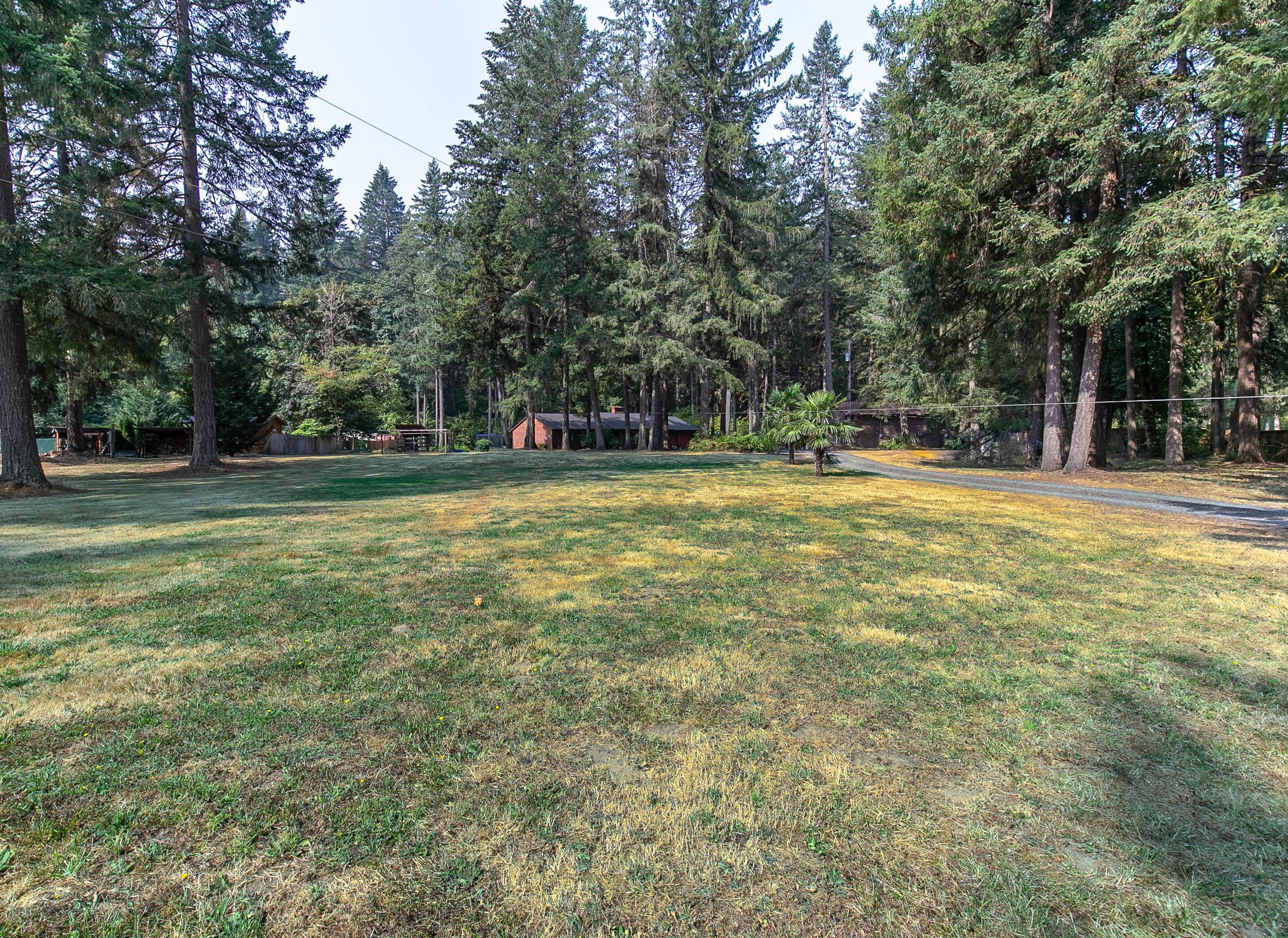 002_16181 S Eaden Rd Oregon City_MG_6635-HDR.jpg
