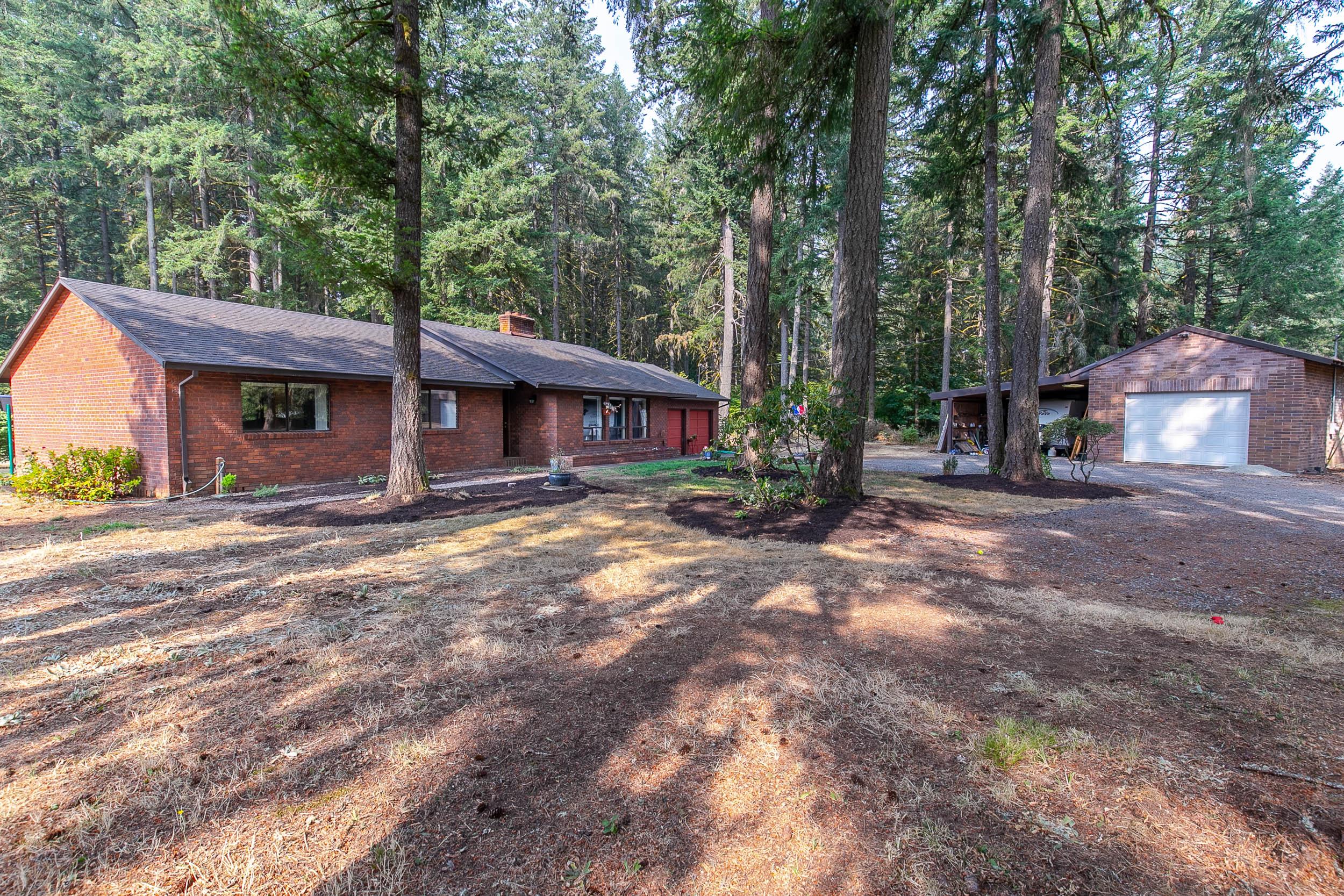 006_16181 S Eaden Rd Oregon City_MG_6625-HDR.jpg
