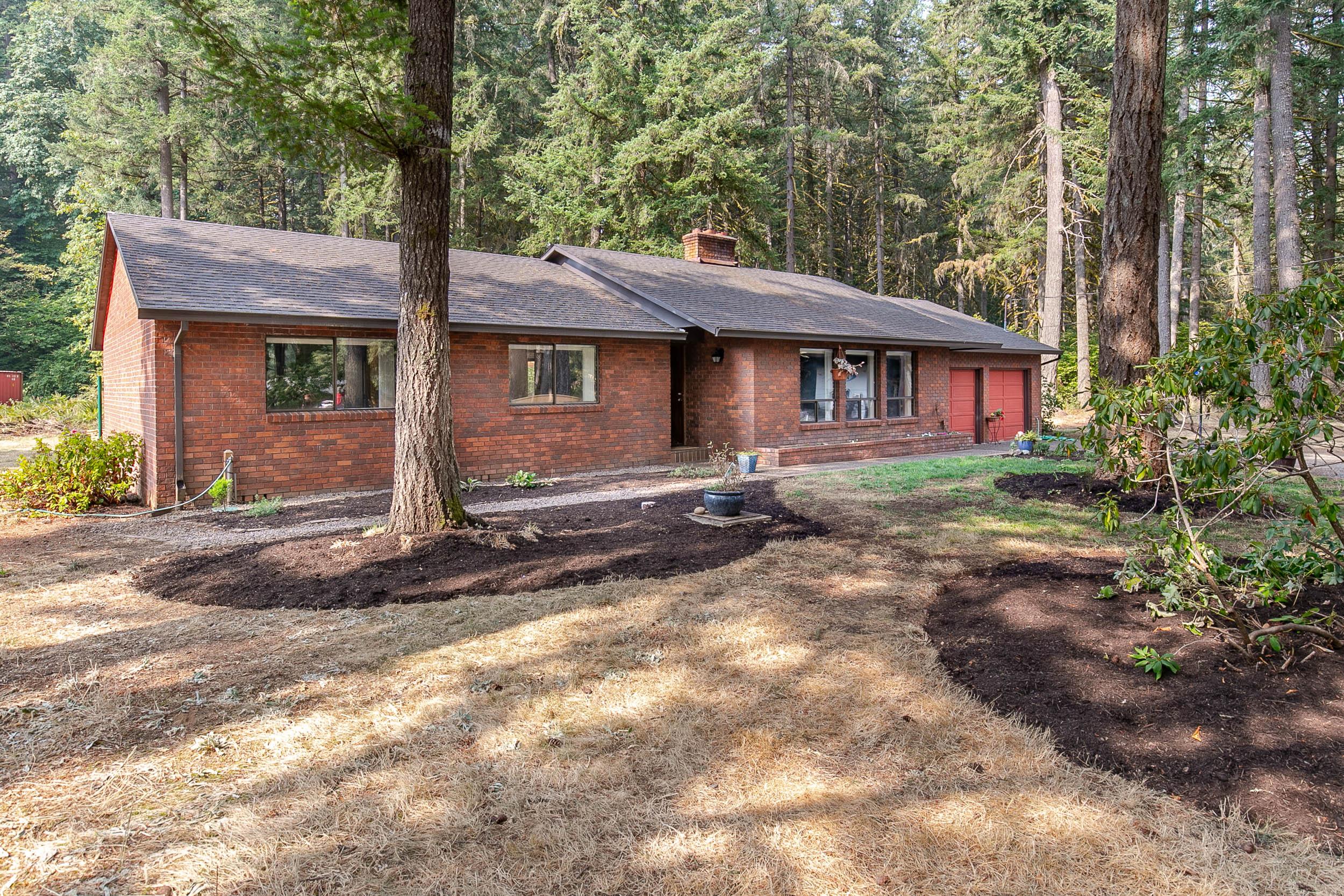 007_16181 S Eaden Rd Oregon City_MG_6620-HDR.jpg