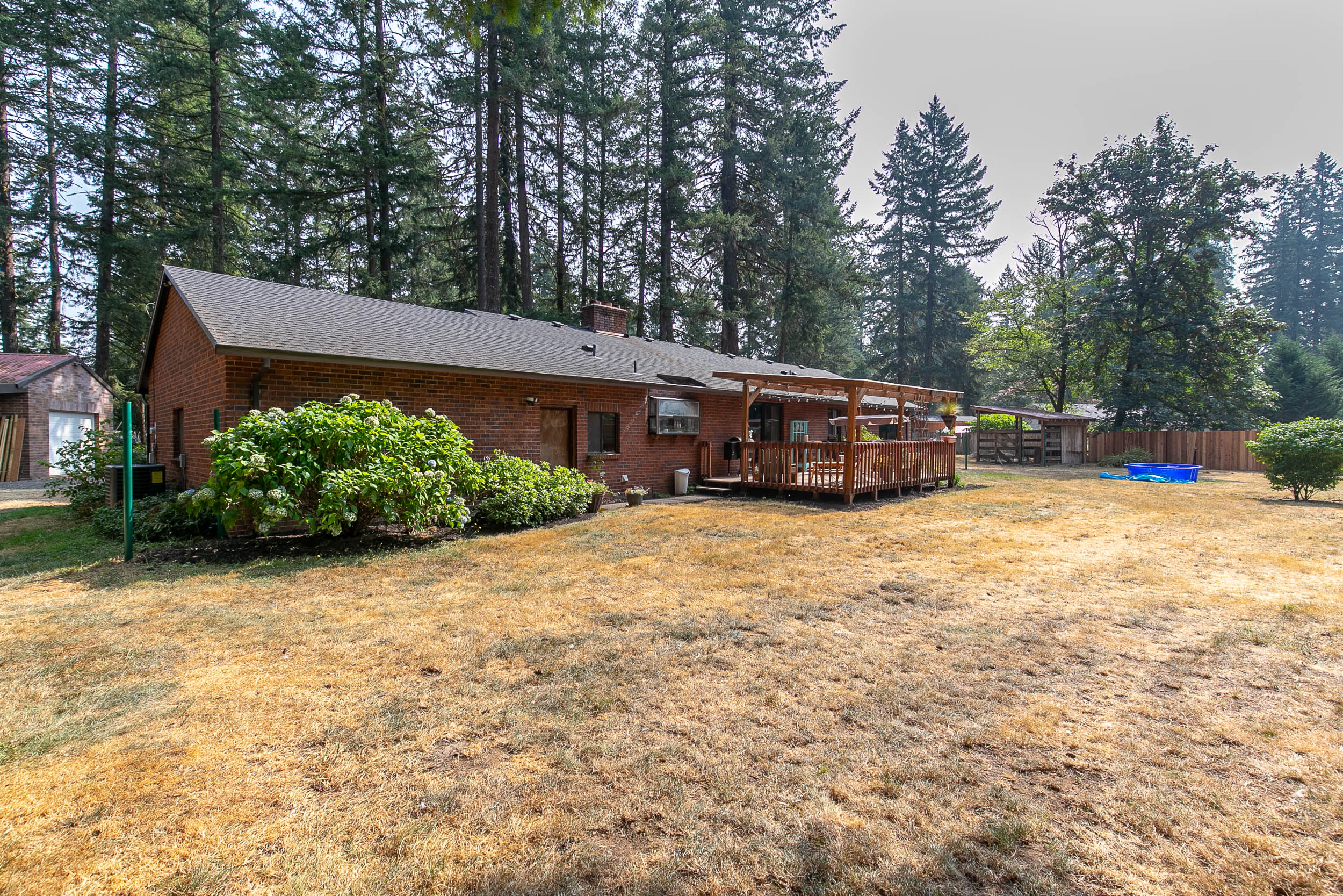 043_16181 S Eaden Rd Oregon City_MG_6865-HDR.jpg