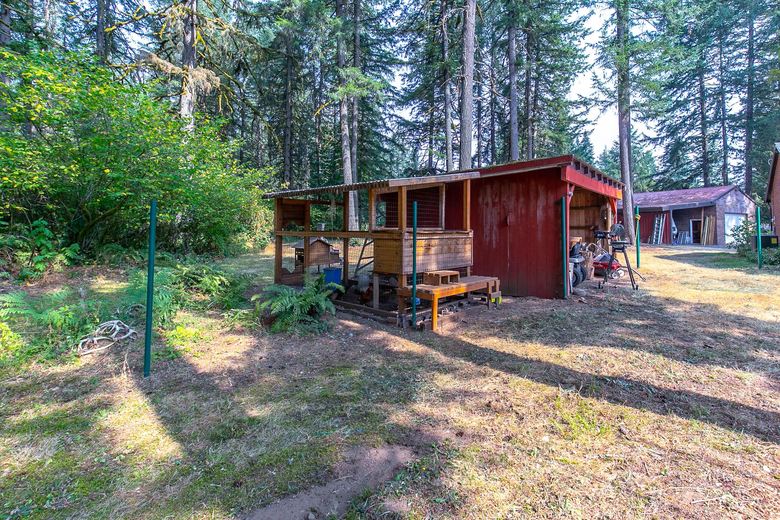 044_16181 S Eaden Rd Oregon City_MG_6875-HDR.jpg