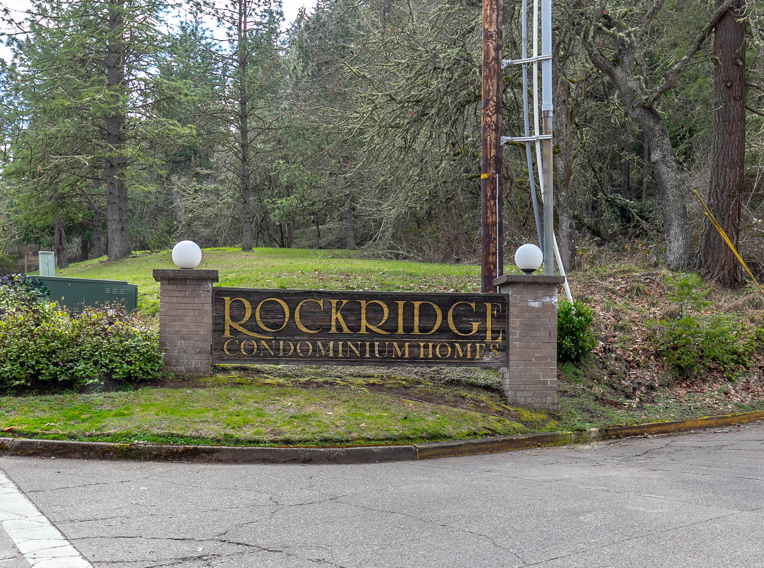 031_3 Rockridge Dr_MG_5304-HDR.jpg