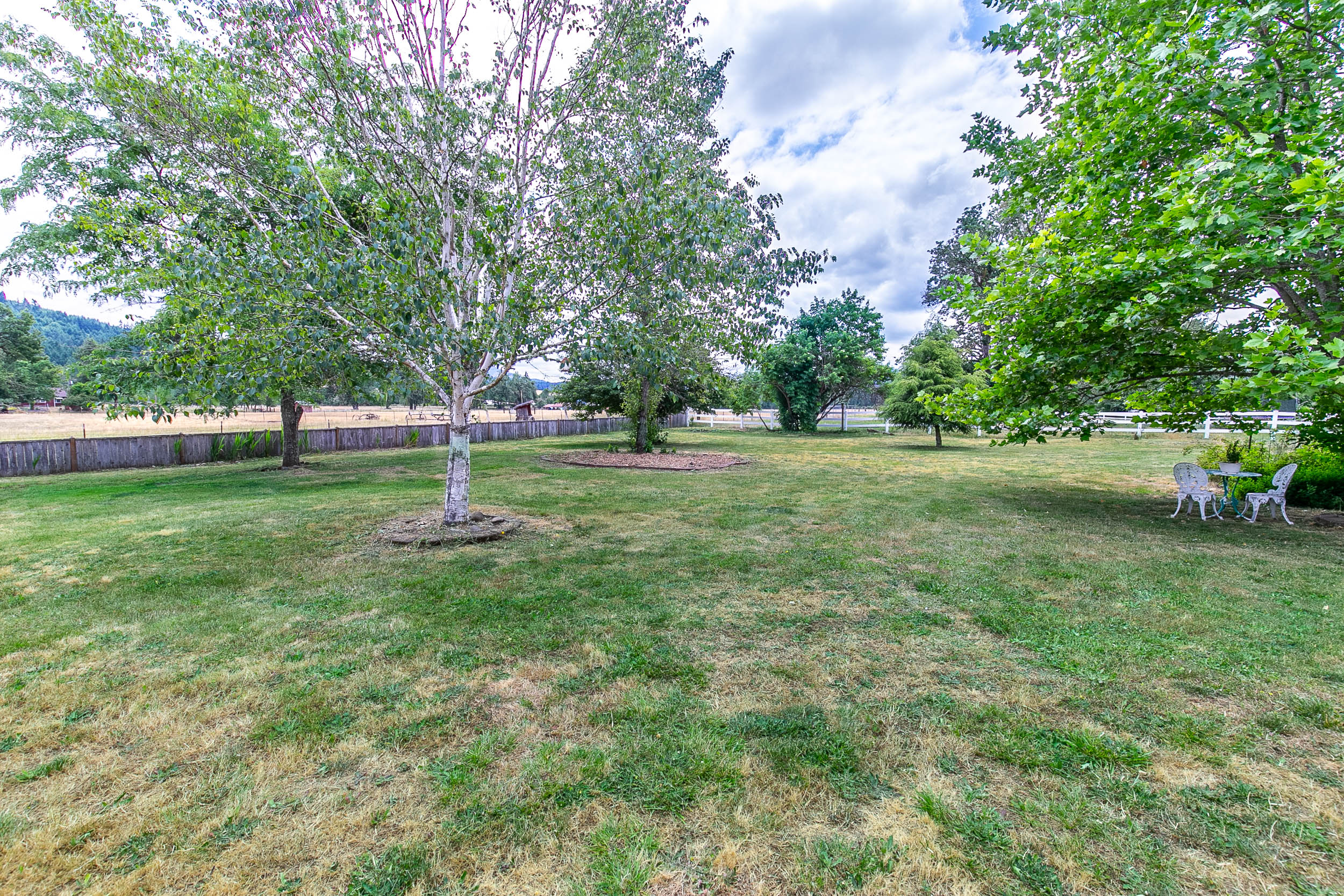 063_78376 Meadow Park Dr_MG_4451-HDR.jpg