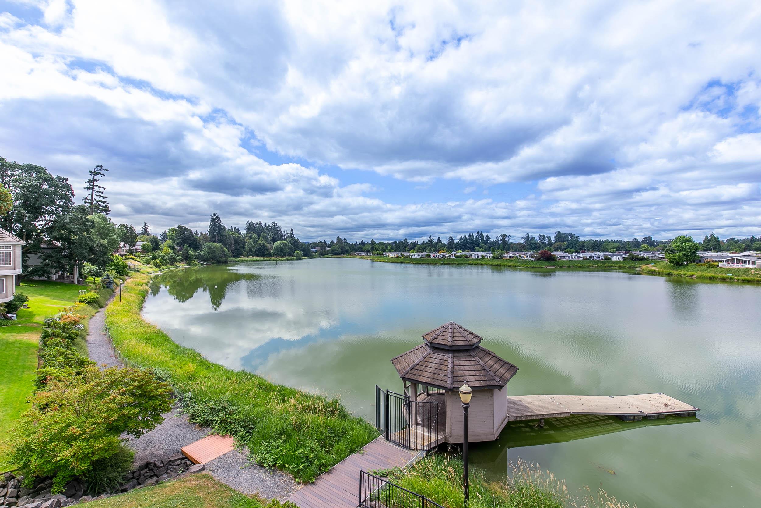 068_1743 Lake Shore_MG_8737-HDR.jpg