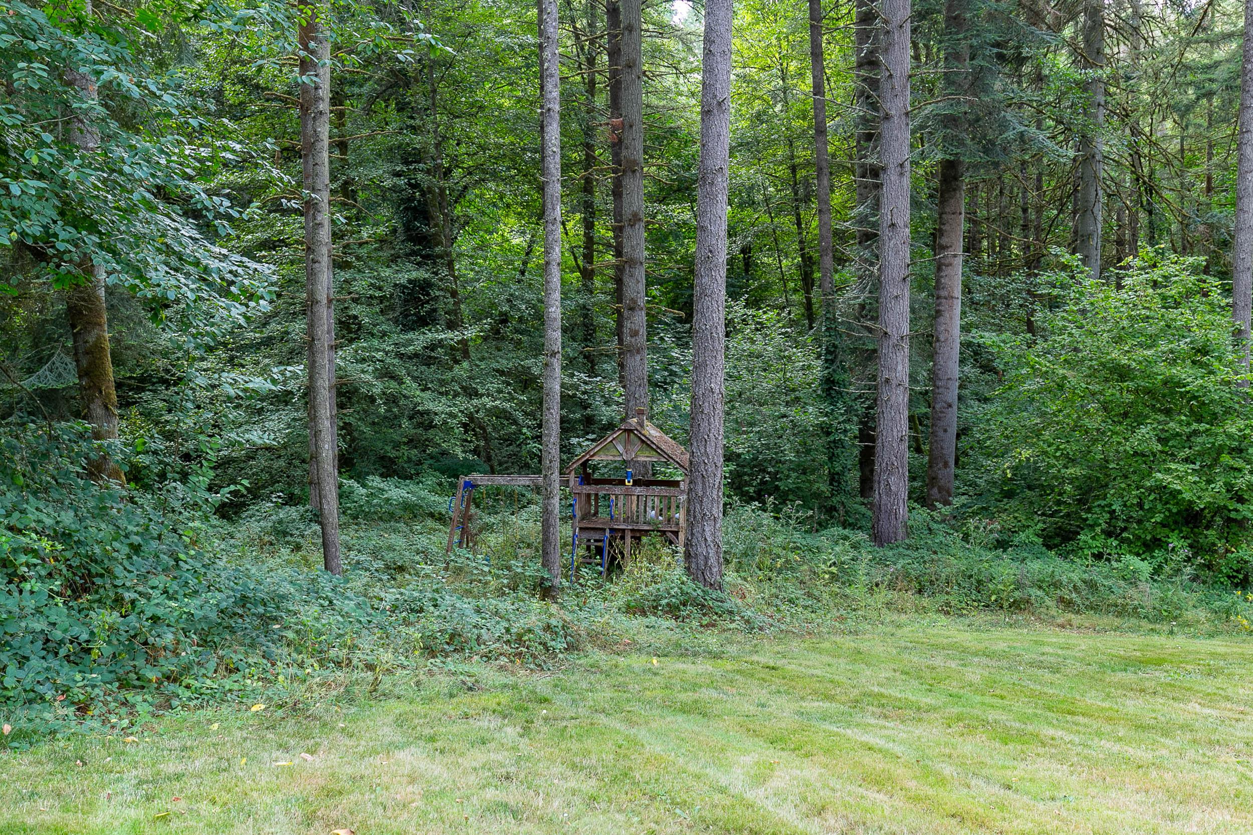 115_423 Bavarian Wy_MG_7587-HDR.jpg
