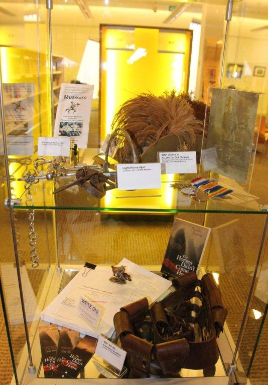 Journey of a Book_SCBWI members exhibition_Pamela Rushby.jpg