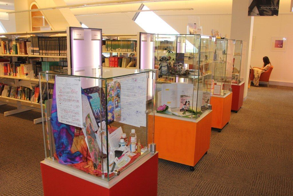 Journey of a Book_SCBWI members exhibition2.jpg