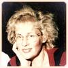 SCBWI Liaison,  Susanne Gervay