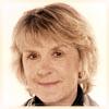 Corinne King, Assistant Regional Advisor, Vic/SA/Tas