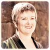 Claire Saxby, Assistant Regional Support, Vic/SA/Tas