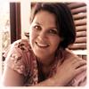 Katrina Germein, SA Support