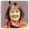 Julie Hunt,  Tasmania Support