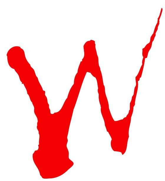 Westwords logo.jpg