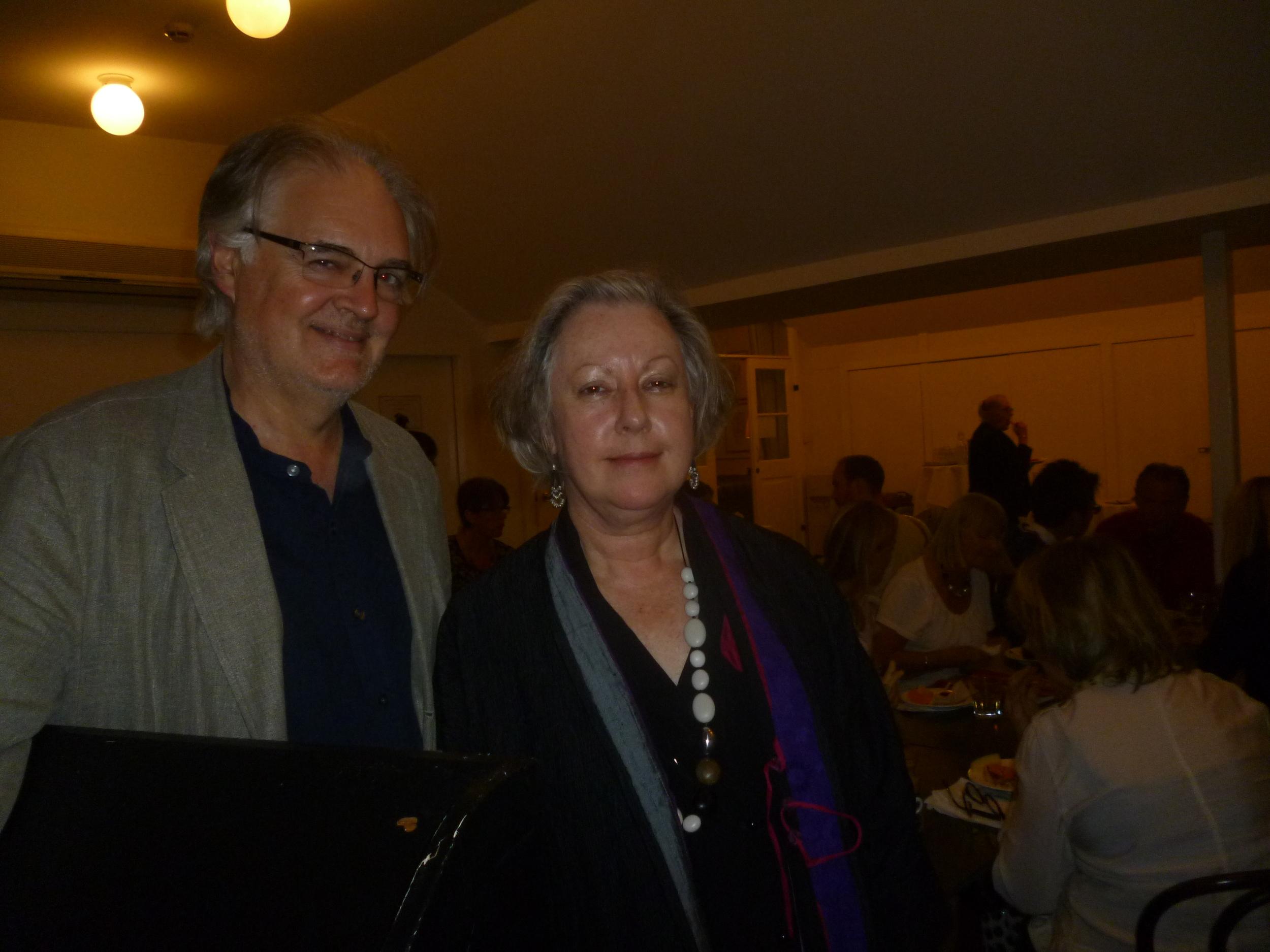 John and Linsay Knight.JPG