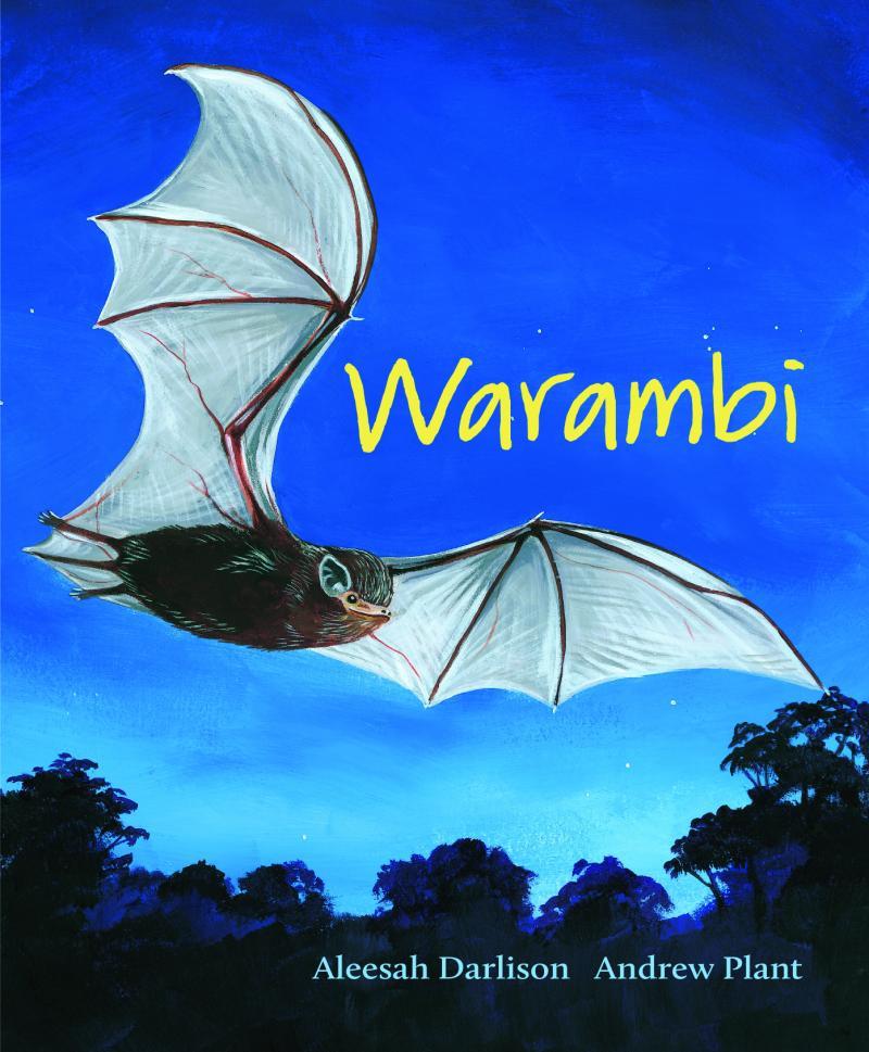Warambi_HB_Cover_AW6_FRONT_2-1.5812023_std.jpg