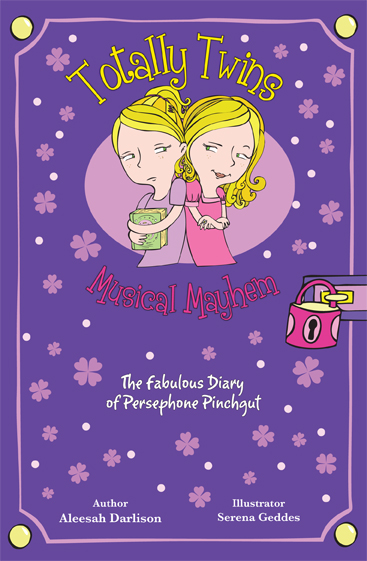 Totally_Twins_cover1.272231807_std.jpg