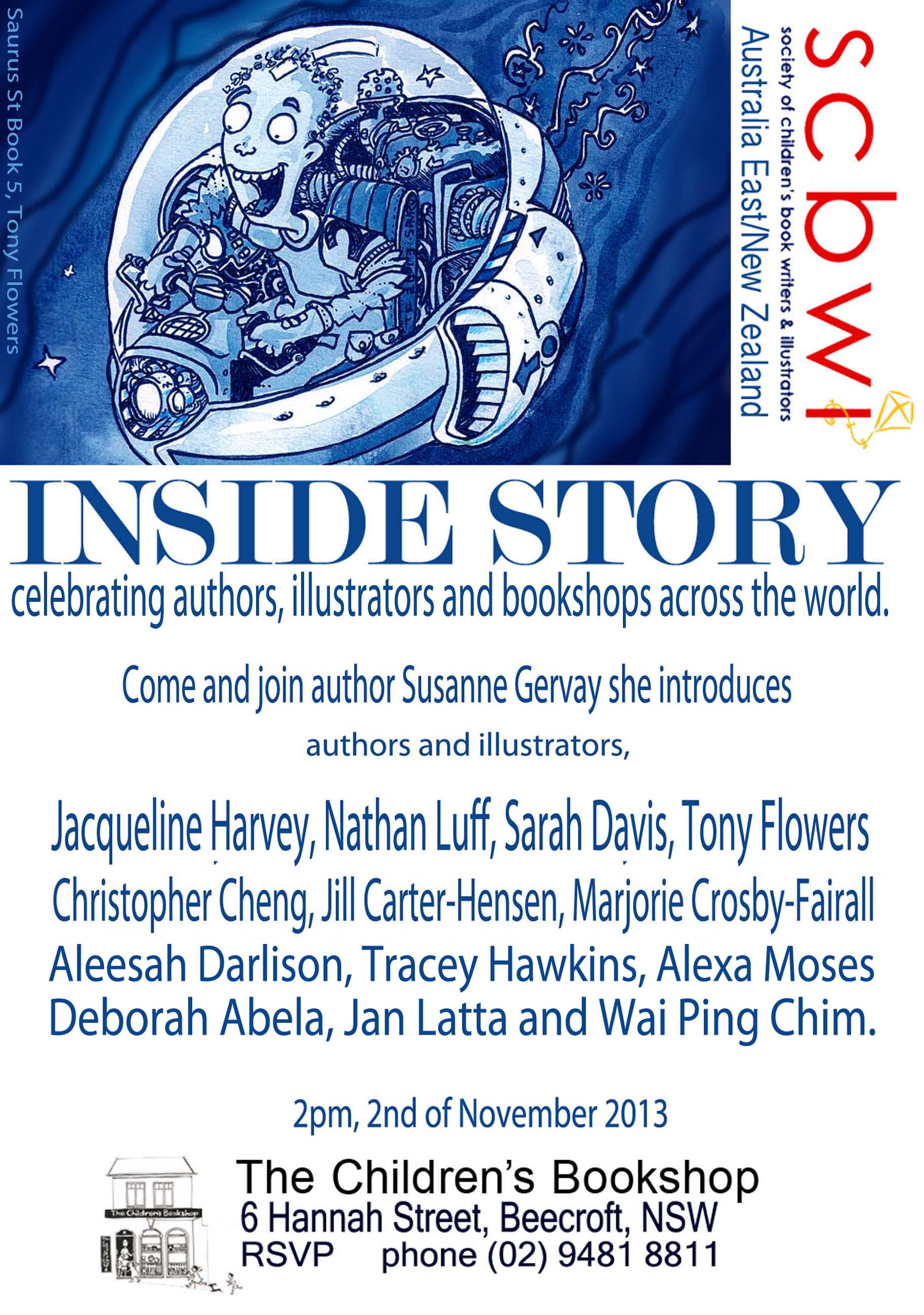 Inside Story Flyer.jpg