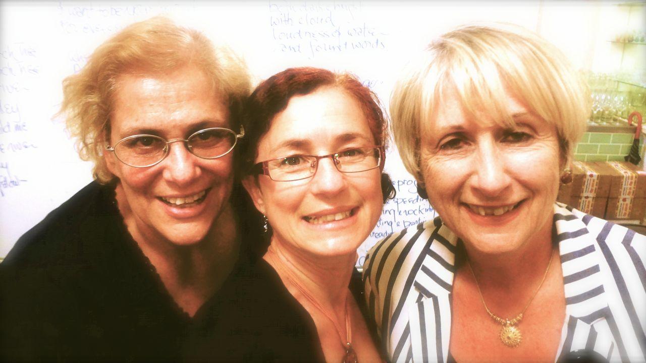 Susanne, Deb, Libby.jpg
