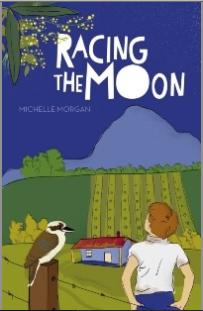 racing-the-moon.jpg