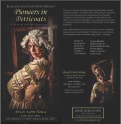 Pioneers in Petticoats.jgp