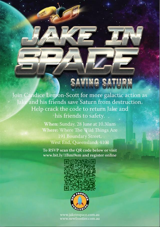 saving saturn.jgp