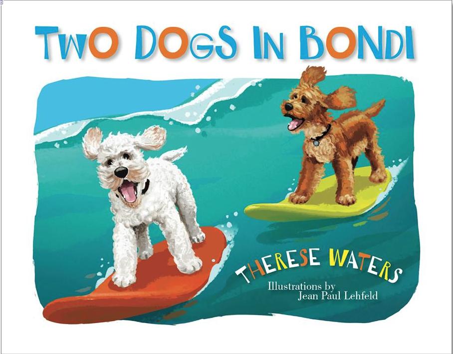 Two dogs in Bondi.jpg