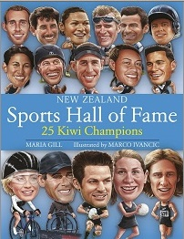 New Zealand Sports Hall of Fame.jpg