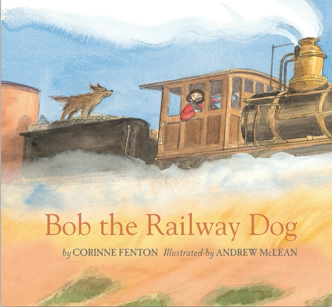 Bob the Railway dog.jpg