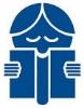 logo CBCA.jpg