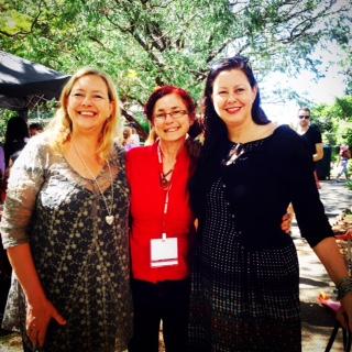 Belinda, Deb and Kate.jpg