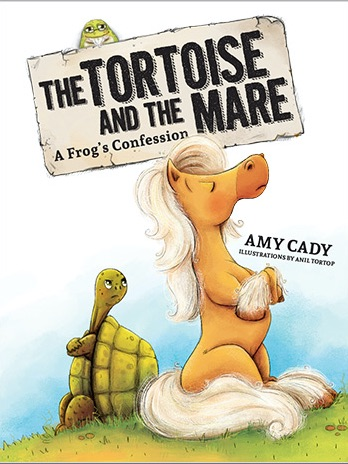 The Tortoise and the Mare.jpg