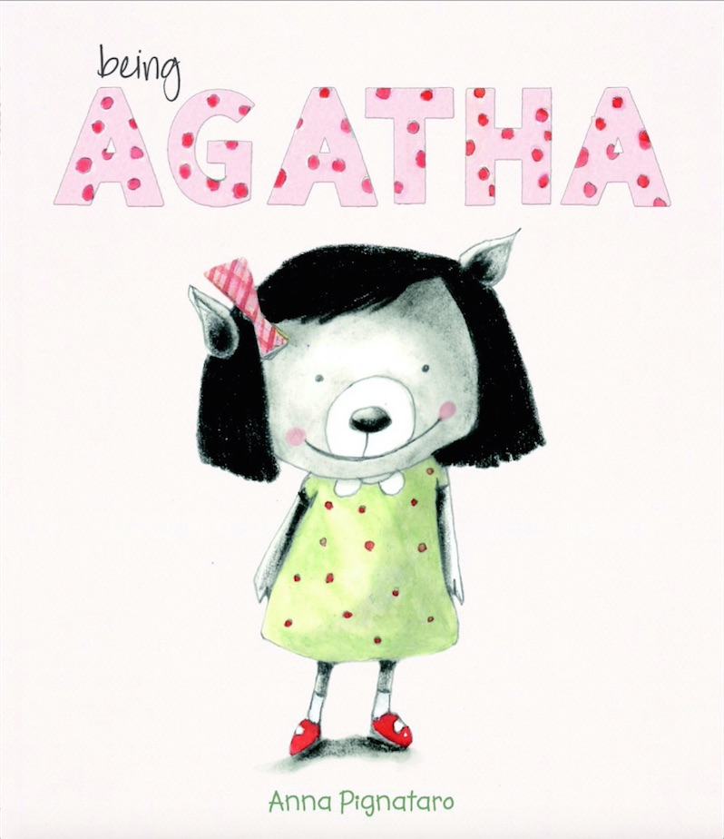 Anna new book.jpg