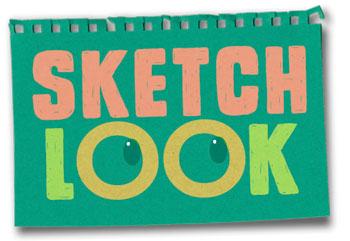 SketchLooksmall.jpg