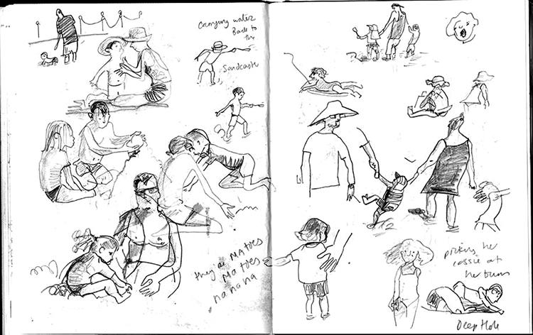 sketchlook_2.jpg